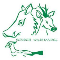 Sender Wildhandel